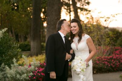 Best-Light-Wedding_Photography