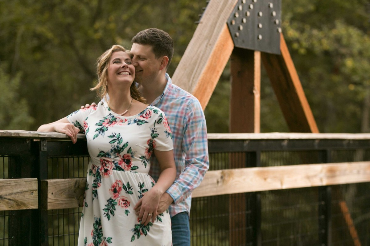 5-tips-beautiful-engagement-shoot